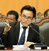 Mantan Menkumham dan Ahli Tata Negara Prof.Dr Yusril Ihza Mahendra