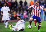 Torres Kelabui Bek Madrid,   Sergio Ramos.