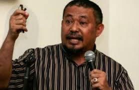 Saleh Ismail Mukadar
