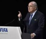 Sept Blatter