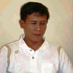 Kakan. BPM-PD. Banyuwangi Dr. Suyanto Waspotondo Wicaksono.