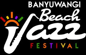 Jazz Banyuwangi