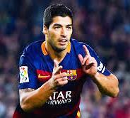 Barcelona Kalah, Atletico Dan Madrid Panaskan La Liga