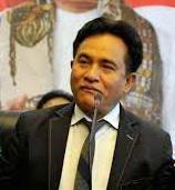 Cagub DKI, Prabowo Segera Tentukan Pilih Diantara Yusril, Sandiaga Atau Syafrie