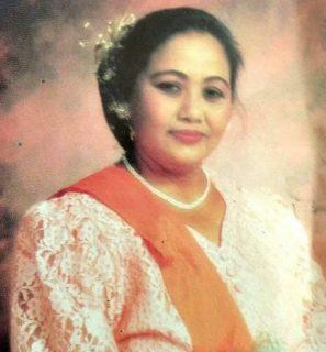 Menengok Rumah Gedek Kusniah, Sang Mantan Primadona Gandrung Banyuwangi