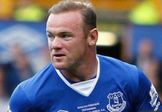 Rooney Hengkang Dari MU, Dinasti Sir Alex Ferguson Sisakan Carrick