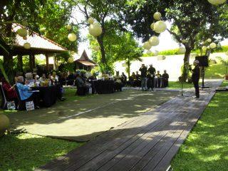 Komisi X DPR RI Kunjungi Grand Watudodol, Deputi Pengembangan Harapkan Wisata Ijen Tambah Layanan