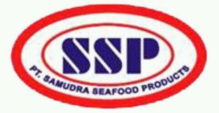 PHK 3 Karyawati, PT. SSP Belum Bayar Kewajiban
