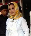 Terkait Dana Kesehatan, KPK OTT Walikota Tegal Siti Mashita