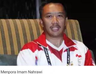 Berpenduduk Lebih Banyak, Diera Reformasi Indonesia Sekali Juara Umum SEA Games
