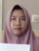 Anggota DPRD Dilaporkan Mantan Istri