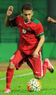 Main Sepuluh Pemain Namun Dominan Ciptakan Gol, Timnas U-19 Kalah Adu Penalti