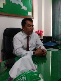 Kejari Banyuwangi Proses Hukum Dugaan Korupsi ADD Desa Balak