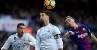 El Clasico: Kalahkan Madrid 3-0, Barca Semakin Dominan Kuasai Klasemen