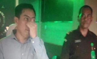 Penyaluran Bansos Tak Sesuai Peruntukan, Ketua DPRD Jember Ditahan Jaksa