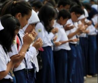 Penyerahan Hasil UN Pengaruhi Penundaan Pengumuman Kelulusan SMP/MTs