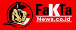 Susunan Redaksi Faktanews.co.id.Terbaru