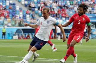 Menang Telak 6-1 Atas Panama, Inggris Lolos Babak 16 besarp
