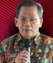Wiyono SH : Sukses Pilkada Tanggung Jawab Bersama