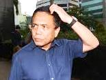 Terjaring OTT KPK, Gubernur Aceh, Bupati Dan Pengusaha Jadi Tersangka