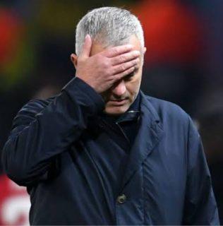 Solari Konsentrasi Bawa Madrid Berprestasi, Mourinho Santer Kembali Ke Madrid