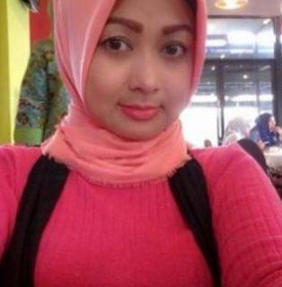Ribut Soal Bayaran, Gigolo Bunuh Wanita Muda