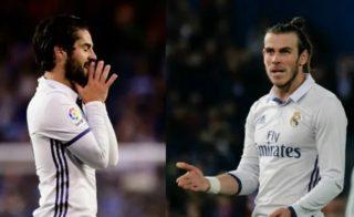 Tambah Pundi Uang, Madrid Rencanakan Jual Bale, Marcelo dan Isco