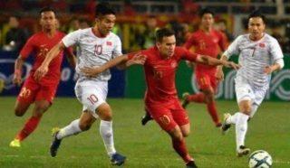 Gagal Lolos Kualifikasi, Indra Sjafri : Jangan Salahkan Pemain