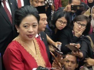 Anggota DPR Banyak Tak Hadir Paripurna Kedua, Puan Berharap Pimpinan Fraksi