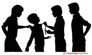 Mediasi Ke-4Kasus Bullying Pelajar Usai, Sisakan Penanganan Trauma