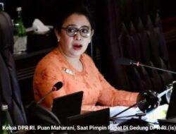 Tolak UUOmnibus Law Cipta Kerja, Buruh Surabaya Tuntut Presiden Jokowi Terbitkan Perppu Pengganti Undang-Undang