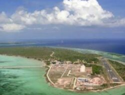 SDA dan SDM Pulau Madura Memenuhi Syarat Jadi Provinsi Ke 35 RI ?.
