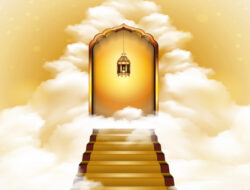 Kunci Surga, Syahadat Dan Tujuh Syarat