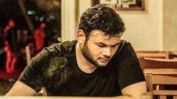 Pernah Rehabilitasi Karena Sabu, Ridho Rhoma Ditangkap Karena Pil Ekstasi