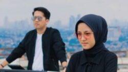 Nissa Sabyan Bersumpah Dirinya Bukan Pelakor Dibalik Gugatan Perceraian Iyus/Ririe
