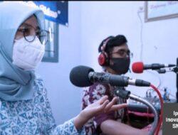 Inovasi Dimasa Pandemi, Radio Komunitas Untuk Pembelajaran Jarak Jauh