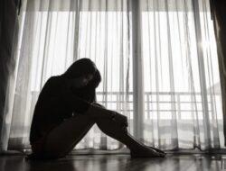 Apa Saja Ragam Sensasi Ditimbulkan Saat Pecandu Narkoba Melihat Sabu-Sabu