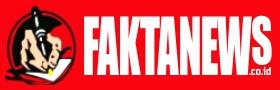 FAKTANEWS