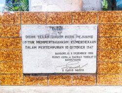 Nawi Ono Hang Weruh Ceritone