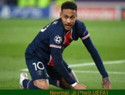 Semifinal Liga Champions, Unggul Kemenangan, Man City Tetap Waspadai PSG