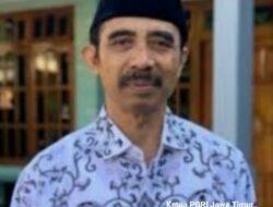 Juli Mendatang, Banyuwangi, Pasuruan, Malang dan Tuban Direncanakan Punya SMK Pertambangan