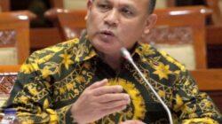 74 Guru Besar Perguruan Tinggi Bereaksi Atas SK Non Aktif 75 Pegawai KPK
