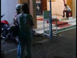 Wanita Ini Dilarang Masuk Cafe Ashika Dengan Alasan …..