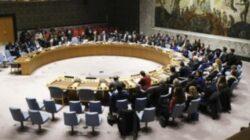 Rocky Gerung : Soal Agresi Israel Palestina, Dulu Profil Internasional Indonesia Sangat Kuat Sekali Dalam Perdamaian