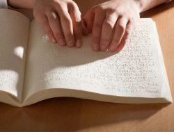 Tips Merawat Buku Agar Tetap Terawat Seperti Baru