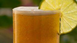 Makanan dan Minuman yang Selalu Pas sebagai Pendamping Makan Kamu
