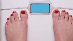 Jurus Ampuh Anti Diabetes untuk Orang Gemuk