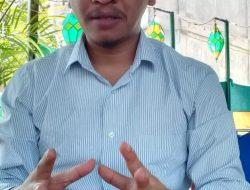 DPW-PRIMA Harapkan KPK Terbuka Soal Penyelidikan Korupsi di Aceh