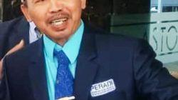 Misnadi Kepeleh Dadi Ketua BPD Sak Banyuwangi