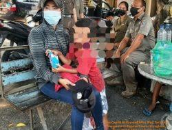 Wisata Tutup, Bos Spa Kuta Bali Jatuh Miskin Jadi Pengemis Cantik